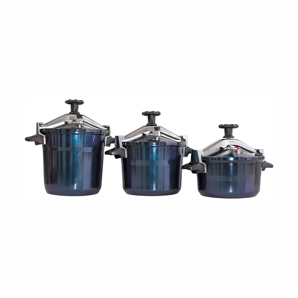 Tianxi pressure cooker CY24-6-8-10-L