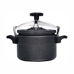 Tianxi pressure cooker