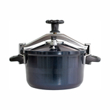 Tianxi pressure cooker - CY24-6L