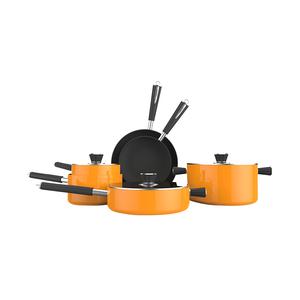 Tianxi non-stick pan