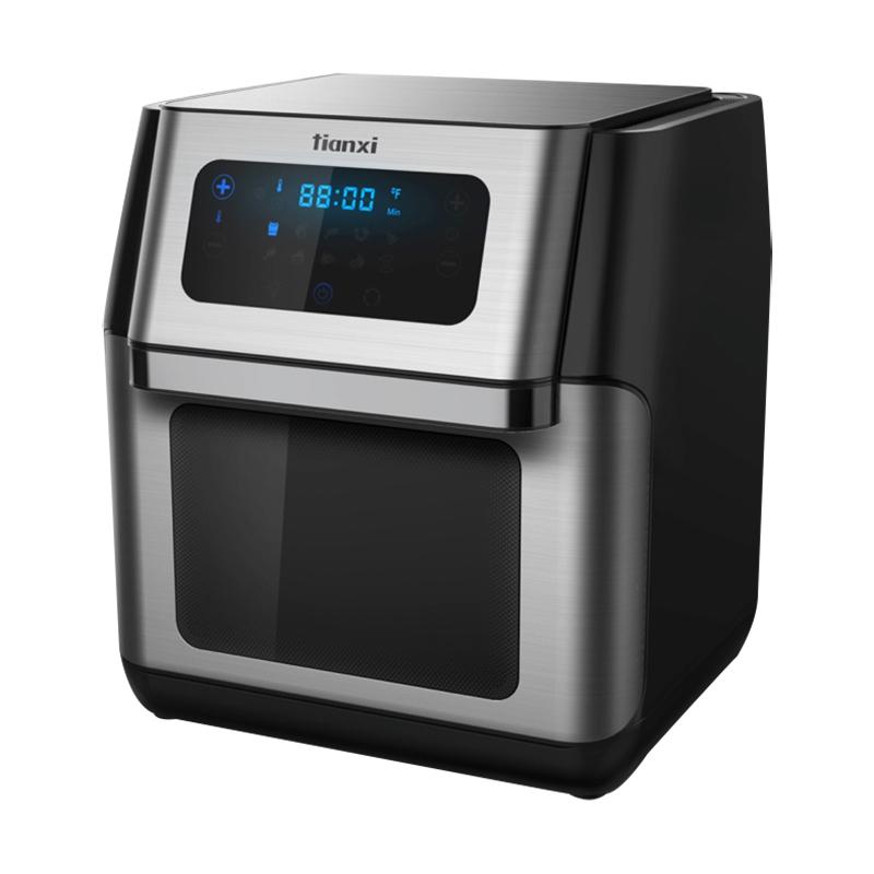 空气烤箱 TXG-DT10L-E