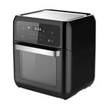 Air Oven - TXG-WM10L