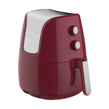 Air Fryer - TXG-DS11H