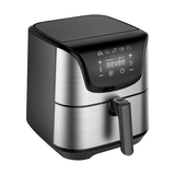 Air Fryer - TXG-S5T13