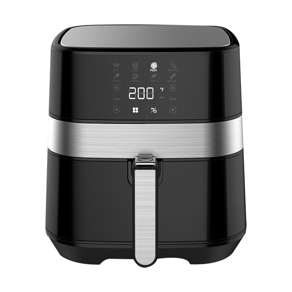 Air Fryer TXG-S5T14