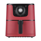 Air Fryer - TXG-S5M1