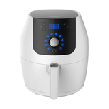 Air Fryer - TXG-DT16B