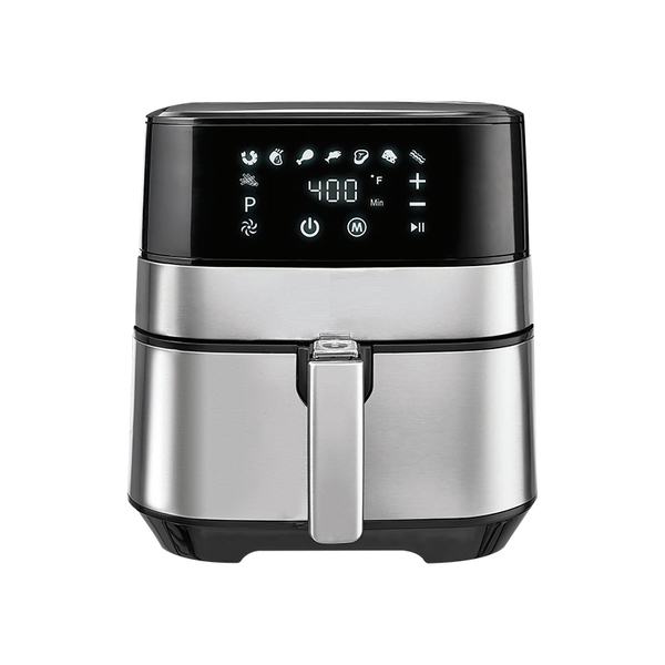 Air Fryer TXG-S5T2