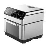 Air Fryer Oven - TXG-DT15L