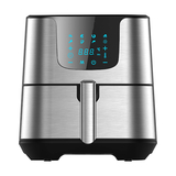 Air Fryer - TXG-S5T6