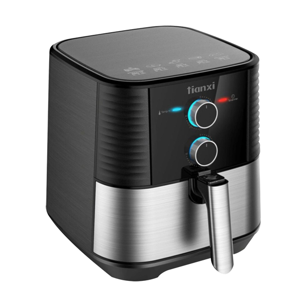Air Fryer TXG-S5M15