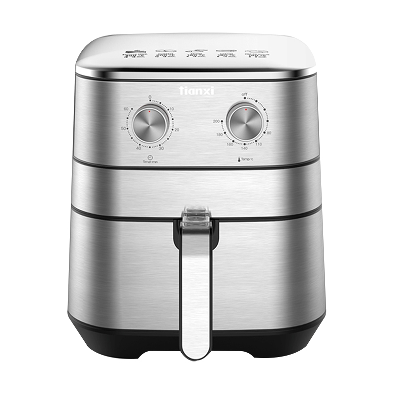 Air Fryer TXG-S5M2