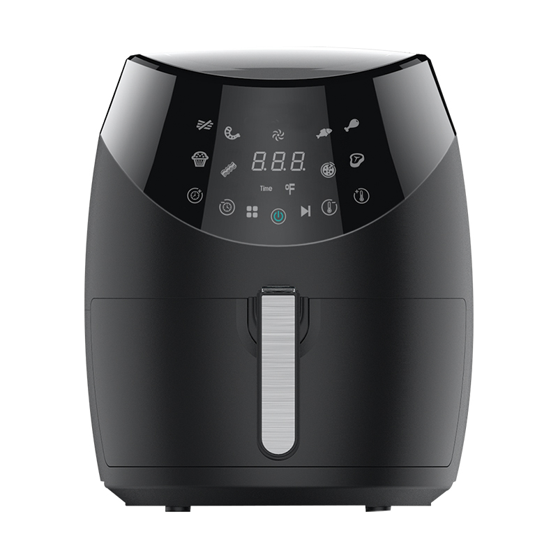 Air Fryer TXG-DT16H