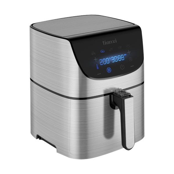 Air Fryer TXG-S3T4