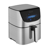 Air Fryer - TXG-S3T4