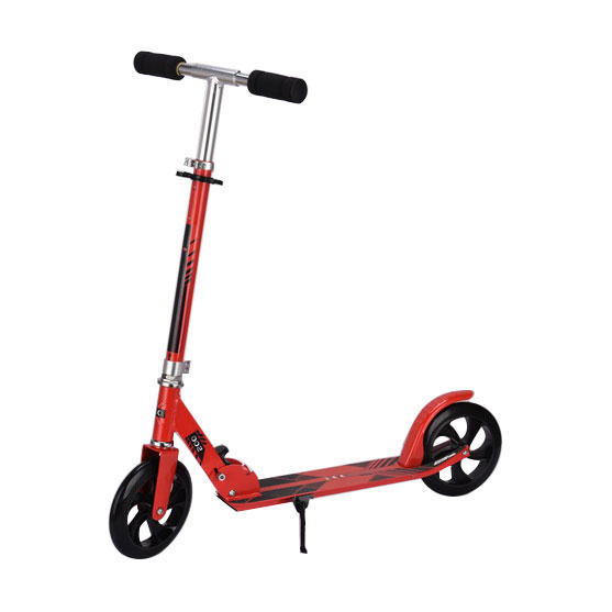 200mm Wheels Scooter L-200-2D