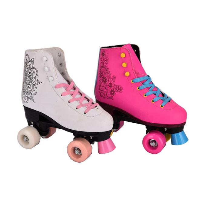 Inline Skater S-304