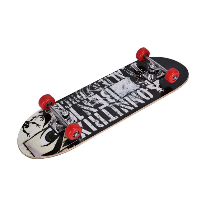 Skateboard F-203