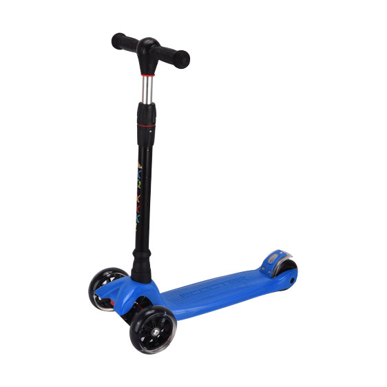 Micro Scooter L-519