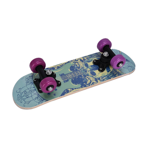 Skateboard F-201
