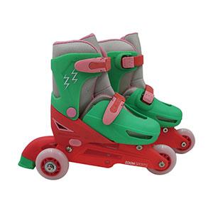 Inline Skater S-305(2in1)