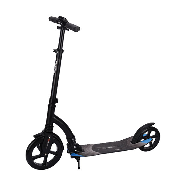 200mm Wheels Scooter L-230A