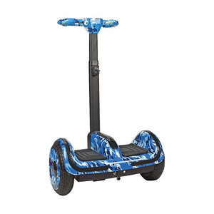 Electric Scooter W-Q6