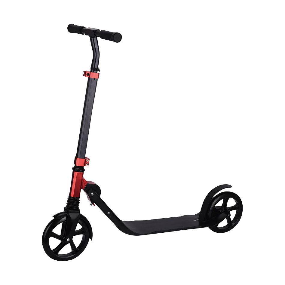 200mm Wheels Scooter L-2002