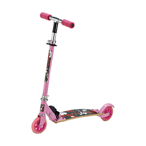 Kick Scooter L-202