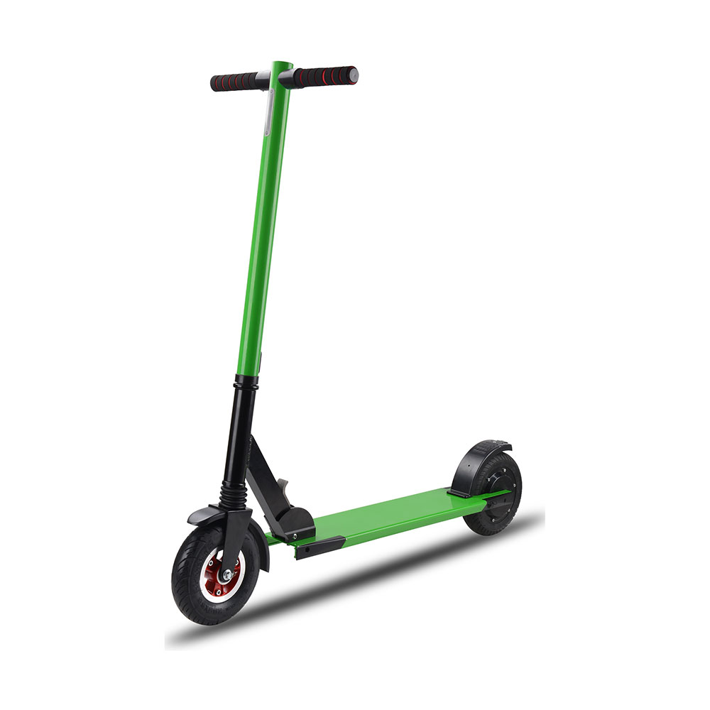 Electric Scooter ES-02(8inch)