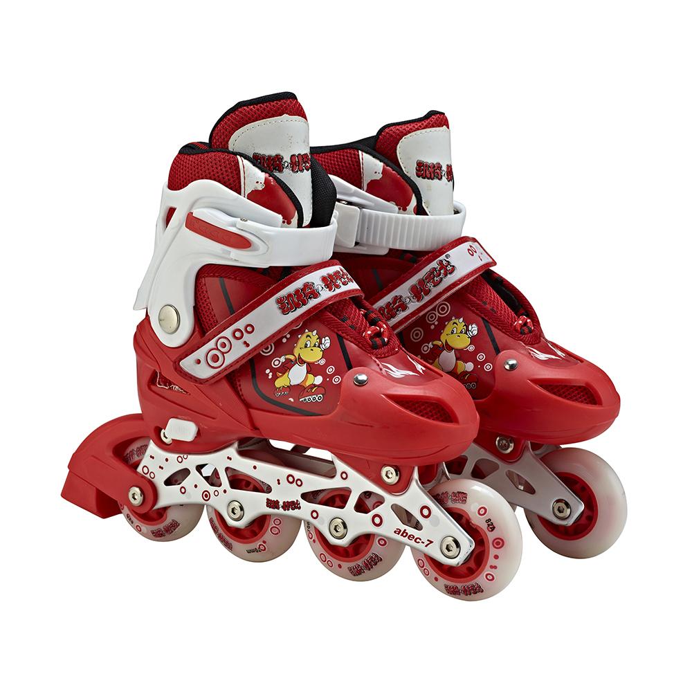 Inline Skater S-201