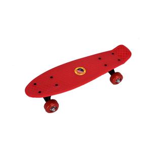 Skateboard F-101