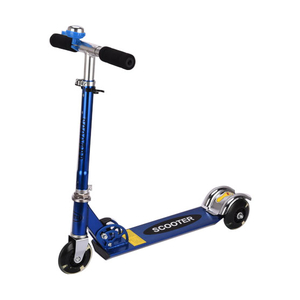 Kick Scooter L-404