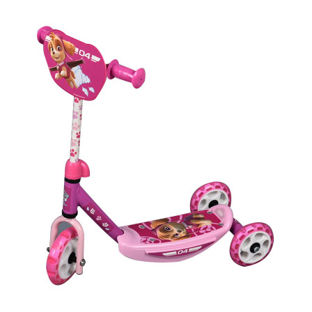 Children Scooter L-616
