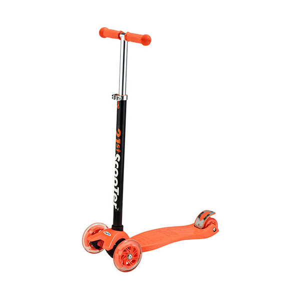 Micro Scooter L-505