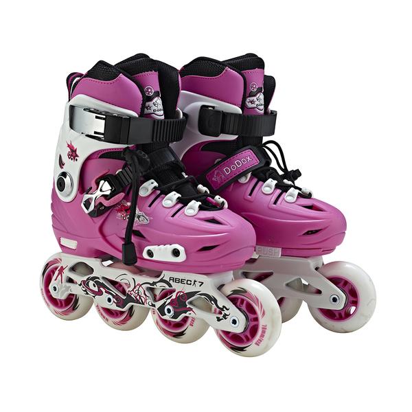 Inline Skater S-205