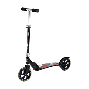 200mm Wheels Scooter L-200-1