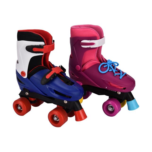 Inline Skater S-301