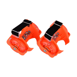 Inline Skater S-103