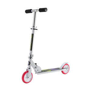 Kick Scooter L-812