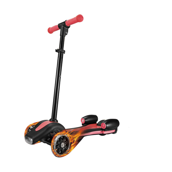 Micro Scooter ES-03