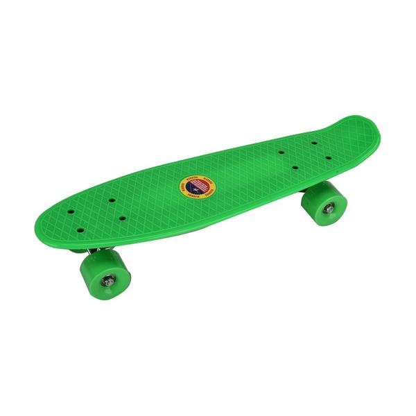Skateboard F-102
