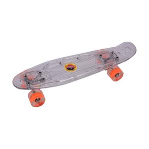 Skateboard F-107
