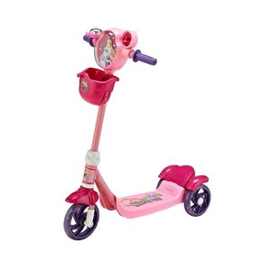 Children Scooter L-613