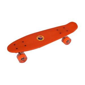 Skateboard F-104