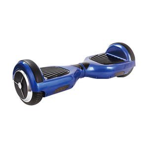 Electric Scooter W-A3