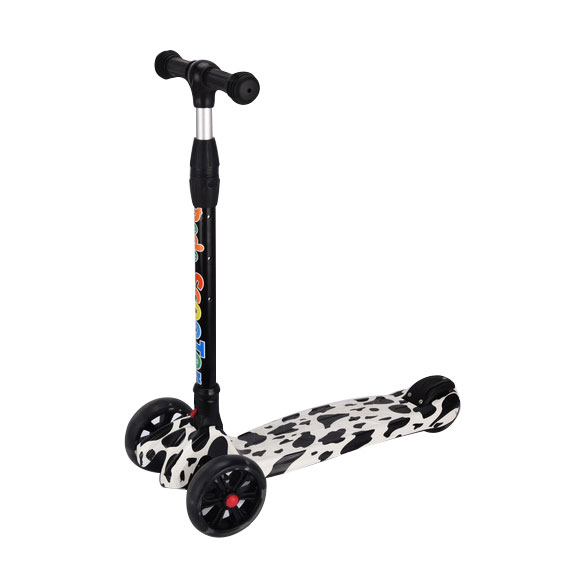 Micro Scooter L-518