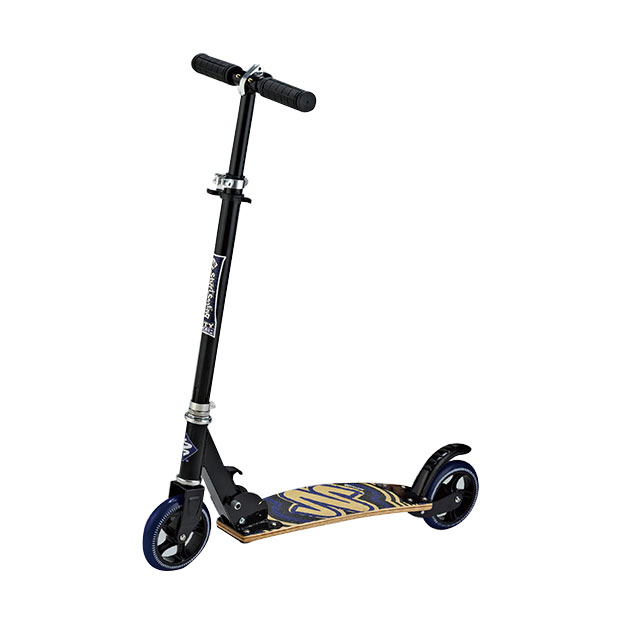 Kick Scooter L-202S
