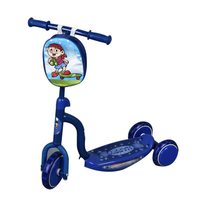 Children Scooter ST-623