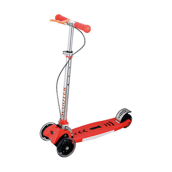 Micro Scooter L-515